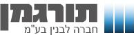 תורגמן