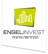 ENGELINVEST